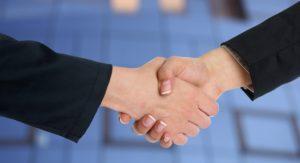 NCホールディングス株式会社のグループ会社について
