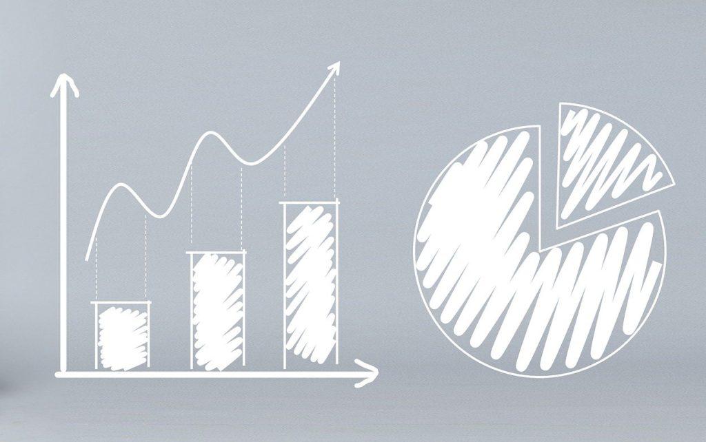 マネックスグループ株式会社の4つの柱