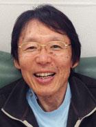 神澤光朗理事長